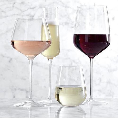 Wines & Spirits